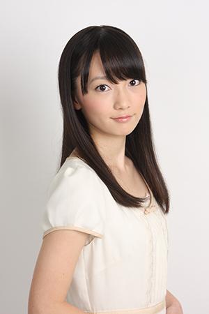 akane fujita kawaii kon